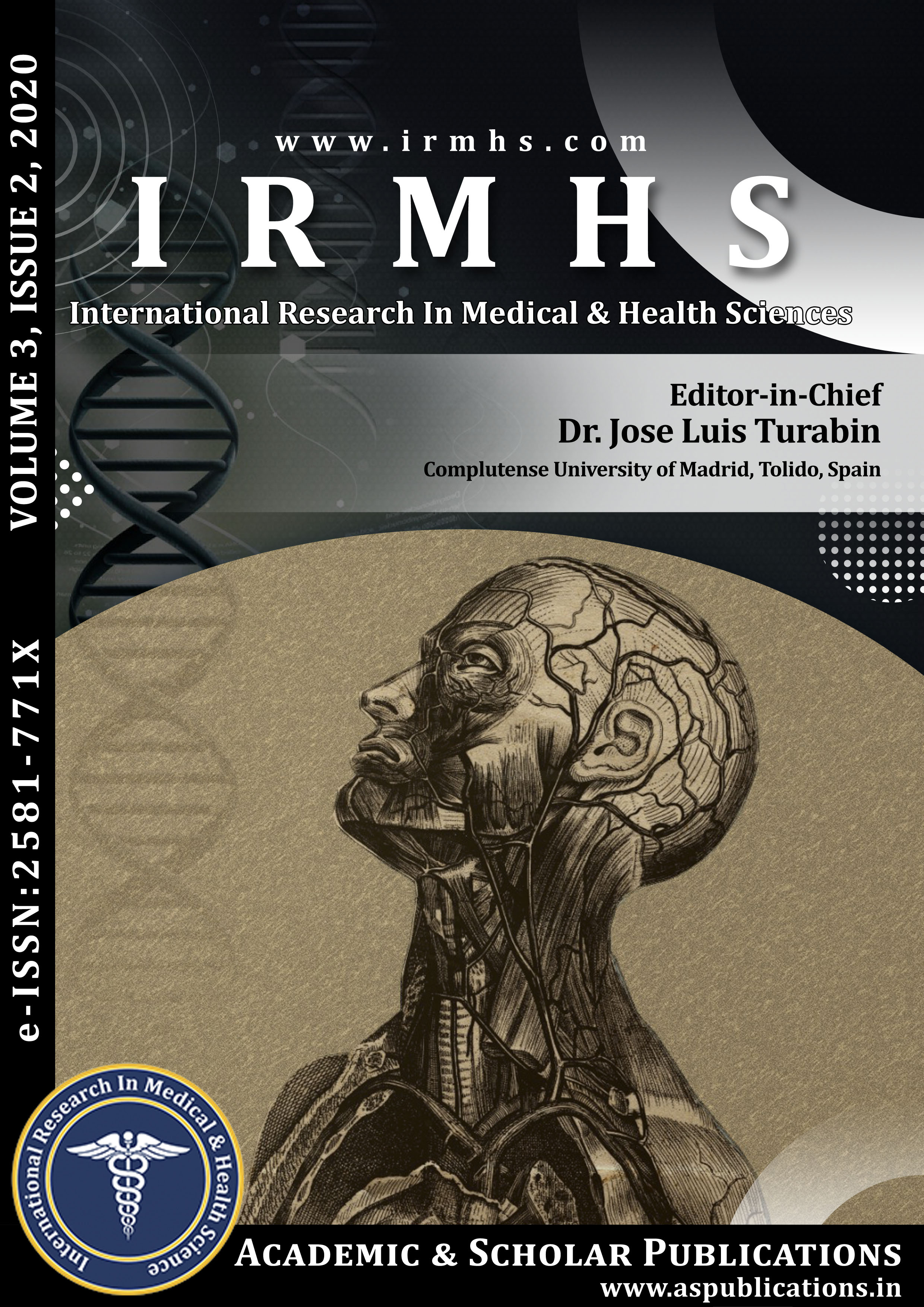 IRMHS COVER IMAGE